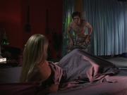 1x1 Dennis wakes up