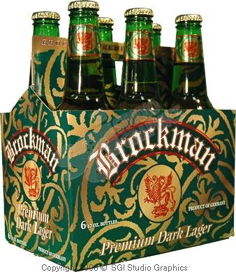 File:Beer Brockman sixpack.jpg