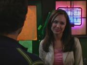 1x6 Rebecca