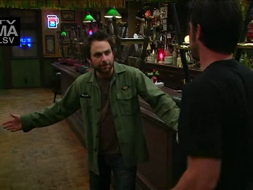 File:Mac and Charlie Die (Part 2).png