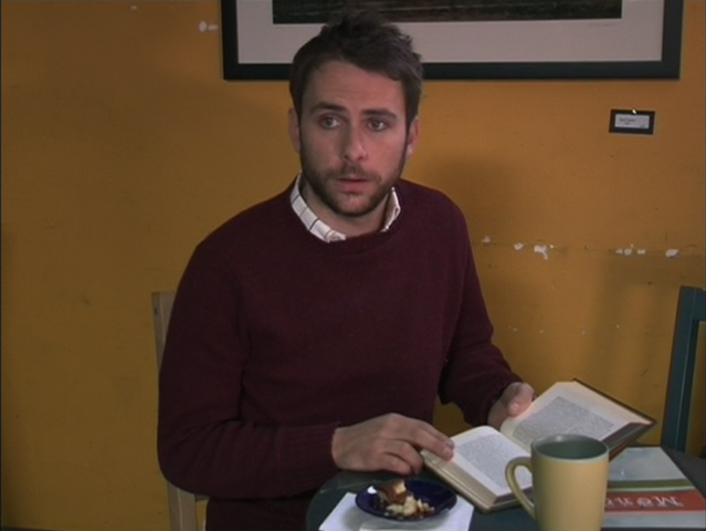 File:1x4 Charlie 3.png