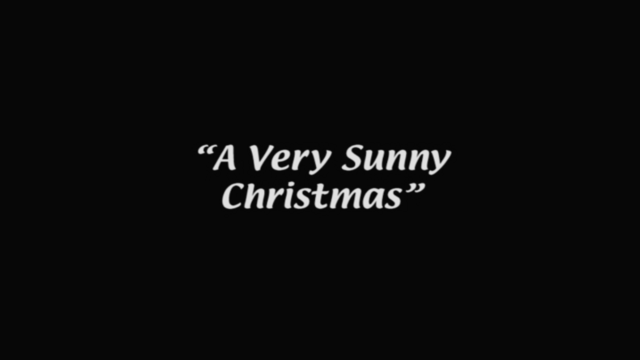File:A Very Sunny Christmas (5).png