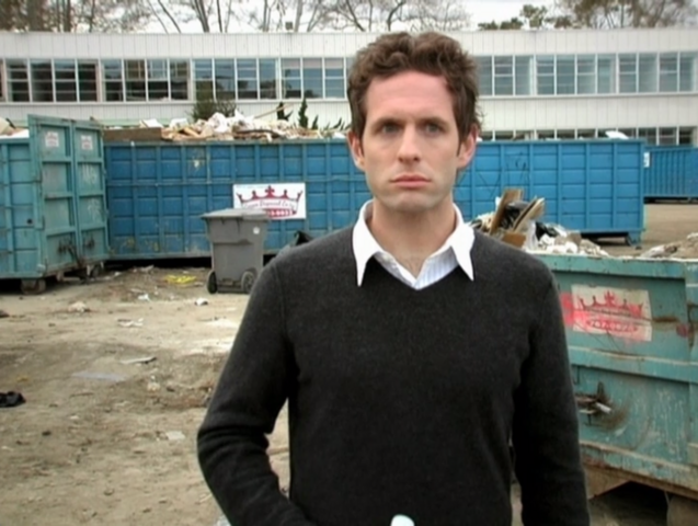 File:3x01 The Gang Finds a Dumpster Baby 05.png