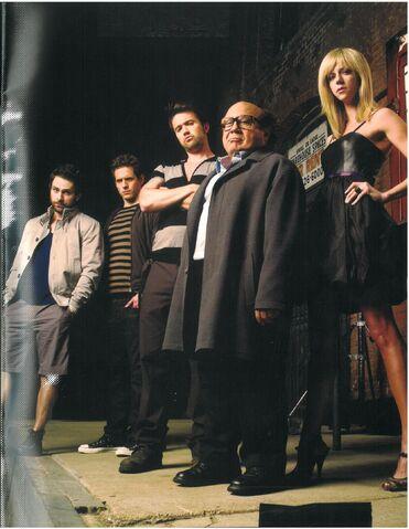 File:The Gang 5.jpg