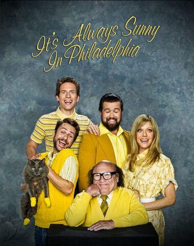 File:Sunny season 7 poster 2.jpg