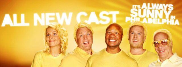 File:Season Eight Promo - 'New cast'.jpg