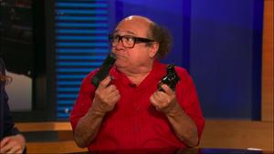 9x2 Frank and guns