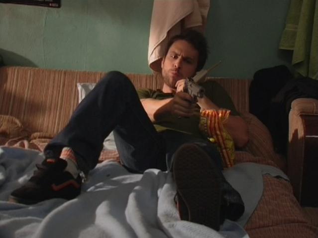 File:1x5 Charlie gun 2.png
