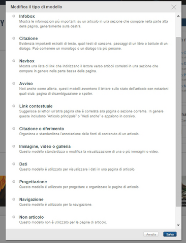 File:Scelta tipologie di template.png