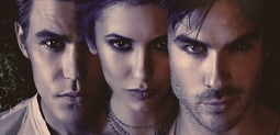 File:TVD 2.png