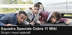 File:Spotlight-cobra11-20120901-255-it.jpg