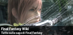 File:Spotlight-finalfantasy-20111201-255-it.png