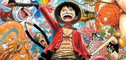 File:One Piece Spotlight 2.jpg