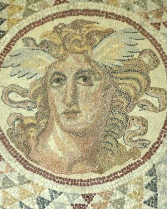 File:Mosaico di Medusa.jpg
