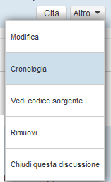 File:Cronologia discussione.png