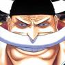File:Spotlight One Piece piccolo.jpg