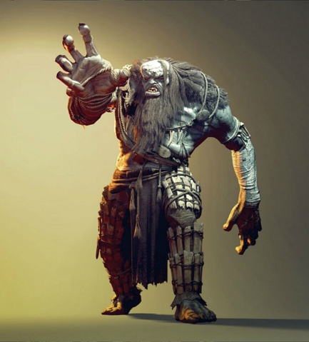 File:Tw3 ice giant2.png