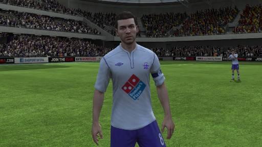File:8. Daniel Lewis (FIFA 13).jpg