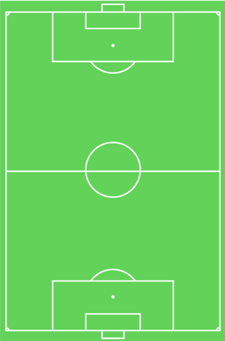 File:Soccer Field Transparant.png