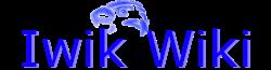 Iwik Wiki