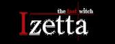 Izetta Wikia