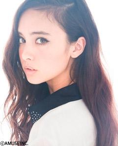 File:Nicole Ishida-p1.jpg