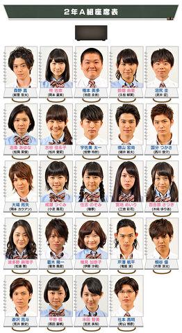 File:Zasekihyo 580.jpg