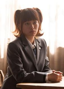 File:Kaede Kayano Movie.jpg