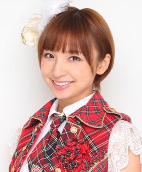File:Shinoda-mariko.jpg