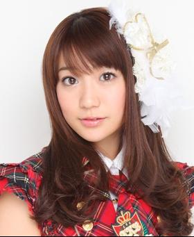 File:OshimaYuko.jpg