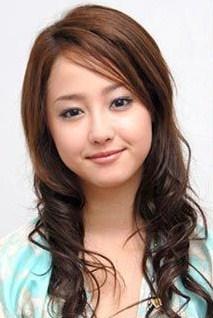 File:Erikasawajiri.jpg
