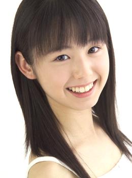 File:Rina Koike.jpg