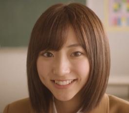 File:Chiyo.jpg