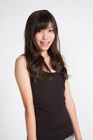 File:Haruka Tateishi.jpg