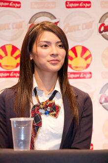 AKB48 20090704 Japan Expo 07