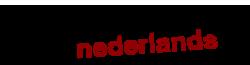 Wordmark nederlands