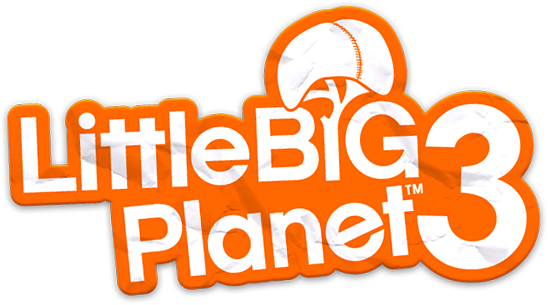 File:Littlebigplanet3-logo.png