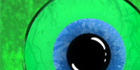 The Septic Eye