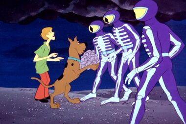 Skeleton Men - Jaden's Adventures Wiki