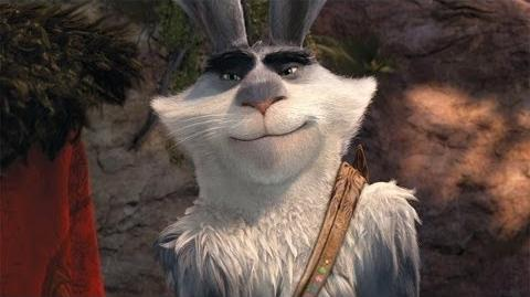 Rise of the Guardians - Meet Bunnymund-1