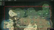 Map1Grid