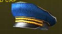 Arrowhead cap r pic
