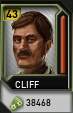 File:PCliff.png