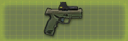 File:Steyr ma1-I r pic.png