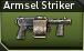 File:Armsel striker j icon.png