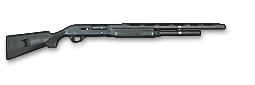 File:Benelli m1.png
