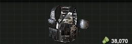 TacticalVestL44