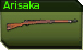 File:Arisaka c icon.png