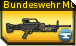 File:Hk mg4 r icon.png