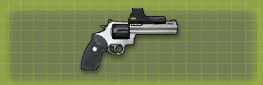 File:Colt anaconda-II c pic.png